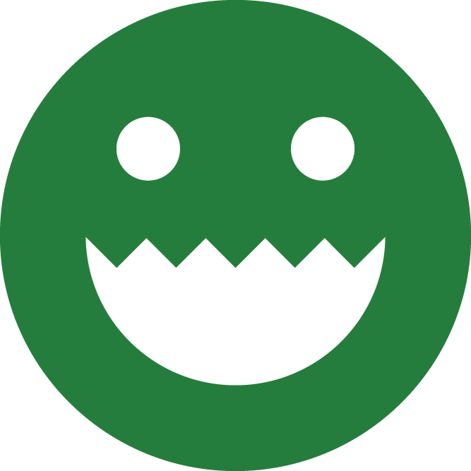 Logo greentooth seethru.png