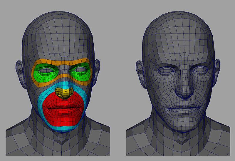 TomCrazyfoolParker_topology_breakdown.jpg