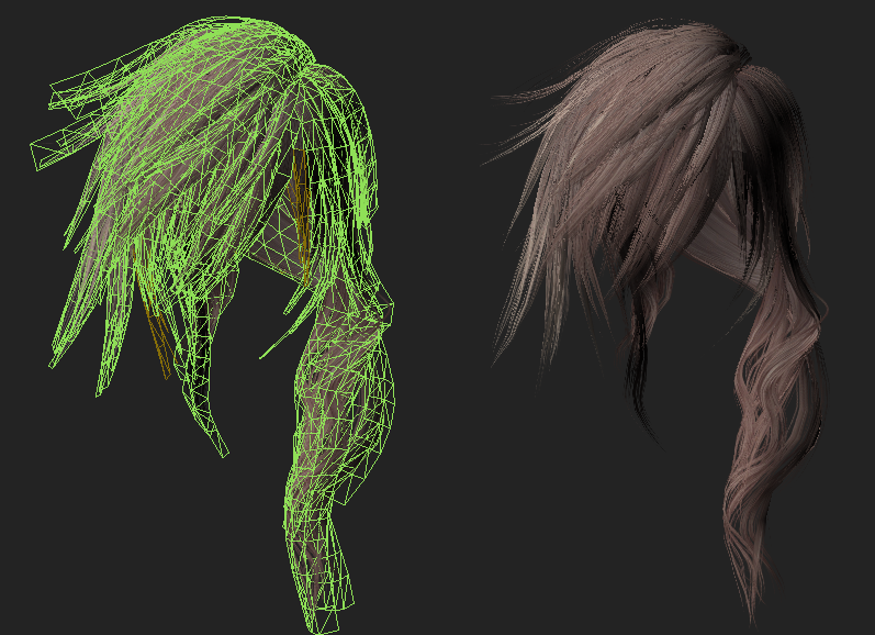 Hair ff13-wires.png